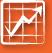 Optimize Your Market