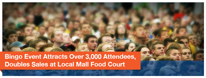 Bingo-Event-Attracts-Over-3000-Attendees-Doubles-Sales-At-Local-Mall-Food-Court